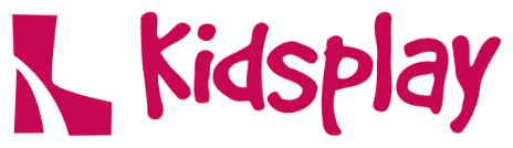 Kidsplay Therapy Center