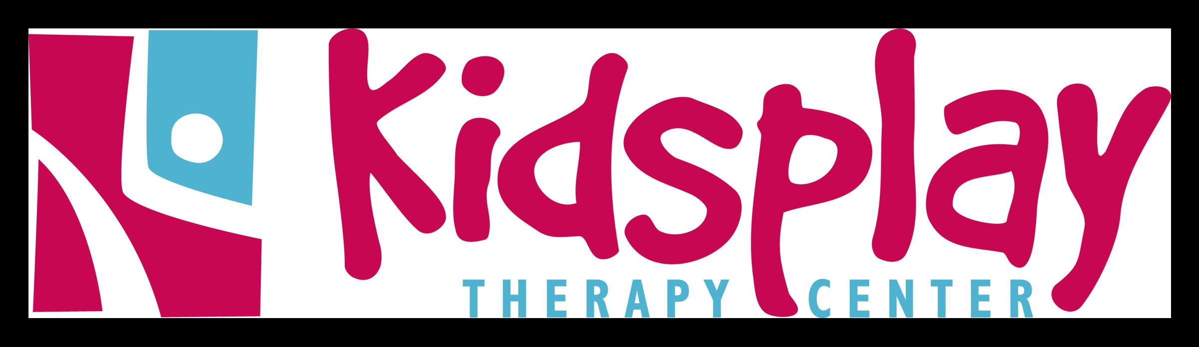 Kidsplay